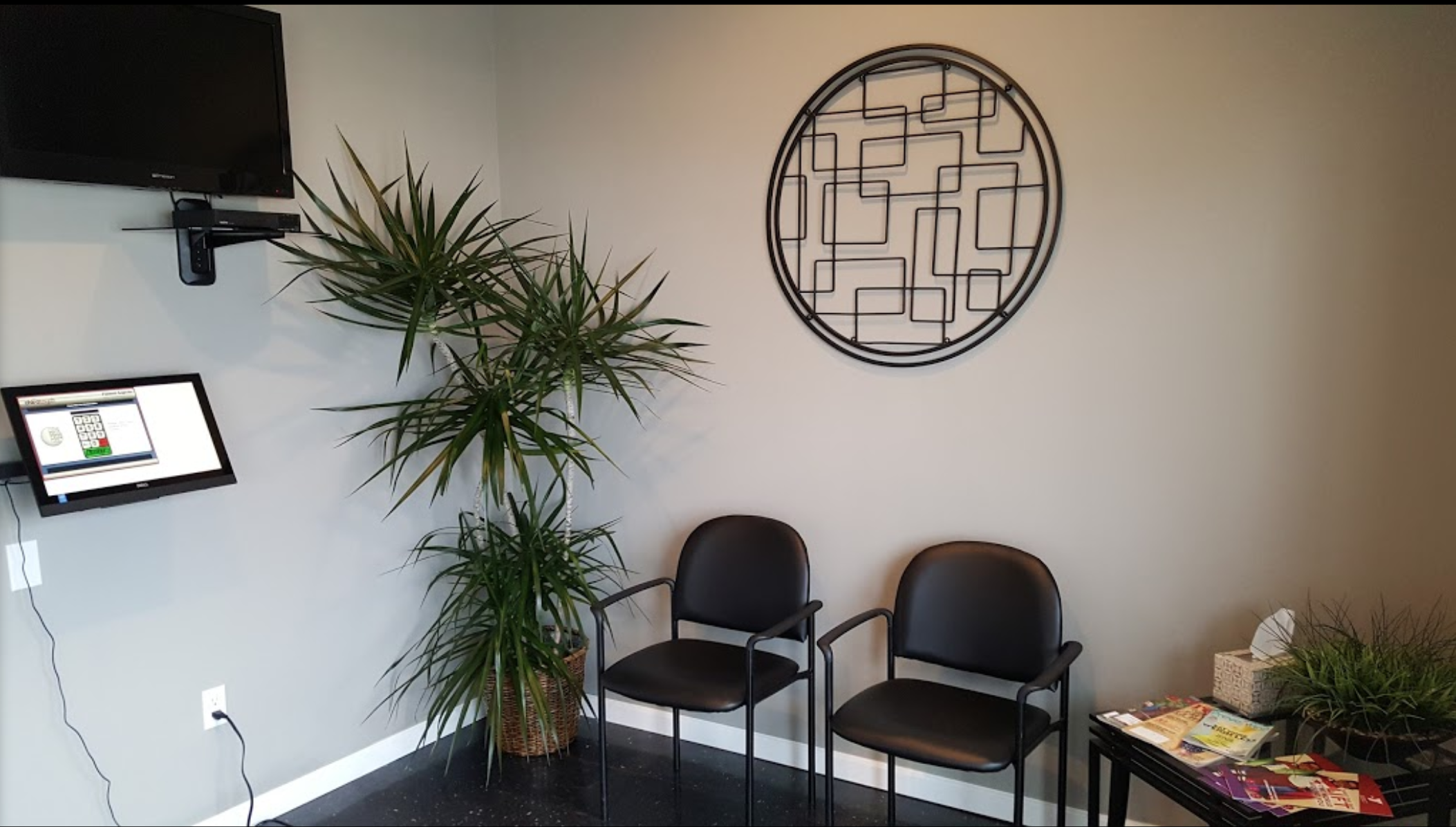 Arbavada Chiropractic & Wellness Center